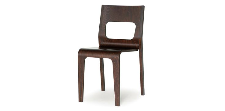 CHAIR : E&Y