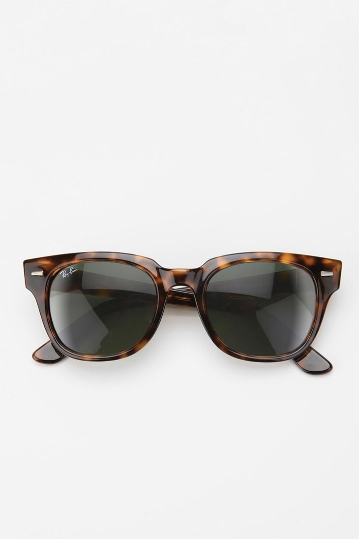 ray ban framesray ban sunglasses wayfarerray ban wayfarer sunglassescheap ray