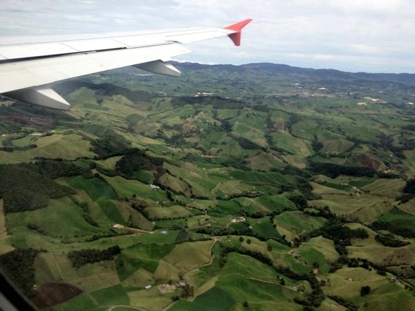 #RIONEGRO, #Colombia! Mi patria Medellin