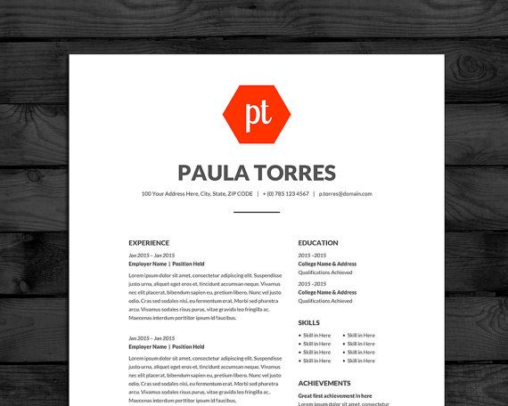 how to change resume template in word 2010 edit 2013 templates