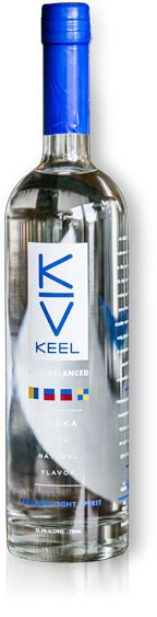 On March 17th, KEEL Vodka, the nation's lowest calorie premium spirit, will be just shy of its one year anniversary. KEEL is certain to factor into St. Patrick's Day in a big way this year - whether fans are watching the parade from brownstone stoops in Southie, enjoying a pre-Dropkick Murphy's concert cocktail, hoisting a few with co-workers at an Irish pub, cheering on the coastal procession in Newport or sharing drinks with family at home. www.keelvodka.com