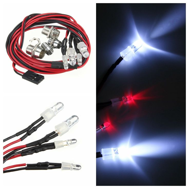 17 best ideas about 3mm led automotive led lights 2 98 buy here alitems com g 1e8d114494ebda23ff8b16525dc3e8