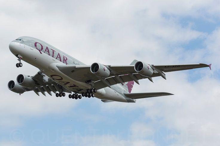 qatar-airways-airbus-a380-861-a7-apd 19539903345 o