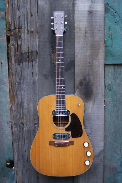 Martin Sheet Metal >> Martin D-18E (1959) (With images) | Electric guitar design, Martin guitar, Guitar pickups