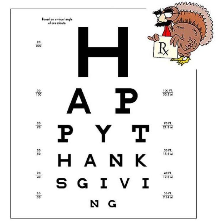 Best Eye Care Humor Images On   Optometry Humor Eye