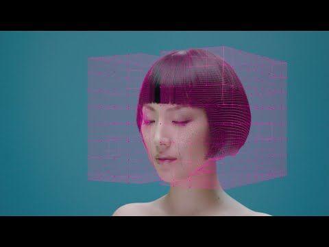 Yuki、JEMAPUR、関根光才インタビュー!Young Juvenile YouthのデビューMV「Animation」はミステリアスでアヴァンギャルドな音と映像の実験的クリエイティブ! | white-screen.jp
