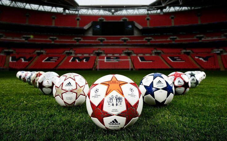 The #FIFA World Rankings - #Football  #UBFitnessApp  http://ub.fitness