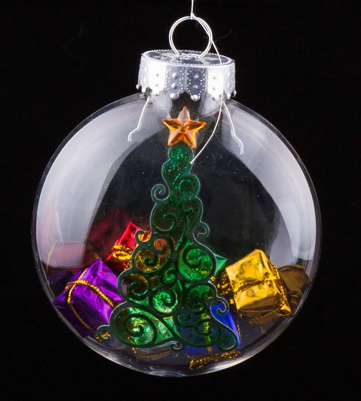 With a creative selection of blown-glass, hand-crafted ornaments, Ornaments To Remember features a delightful offering that goes beyond traditional Christmas ornaments. Description from hornament.net. I searched for this on bing.com/images
