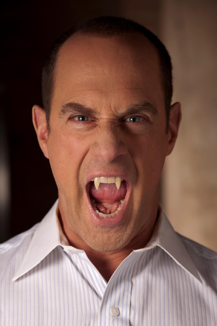Chris meloni benson stabler and some svu pinterest for Meloni arredamenti oristano