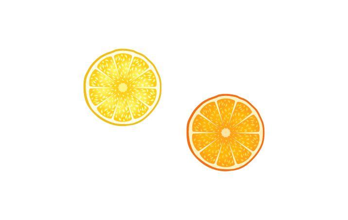 Orange Cocktail Vector Image #cocktail #summer #cocktails http://www.vectorvice.com/summer-cocktails-pack