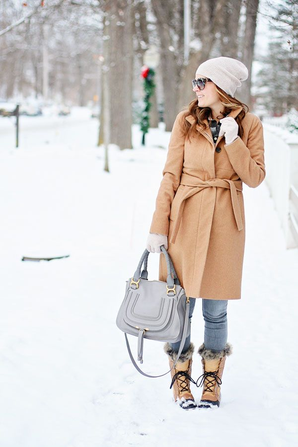 jillgg's good life (for less) | a west michigan style blog: my top outerwear picks! #winterstyle #howtostaywarm #sorelboots #chloe