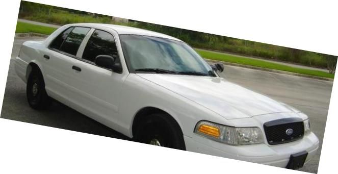 Tips and Information to Find Used Police Cars for Sale:Sierra Exif JPEG