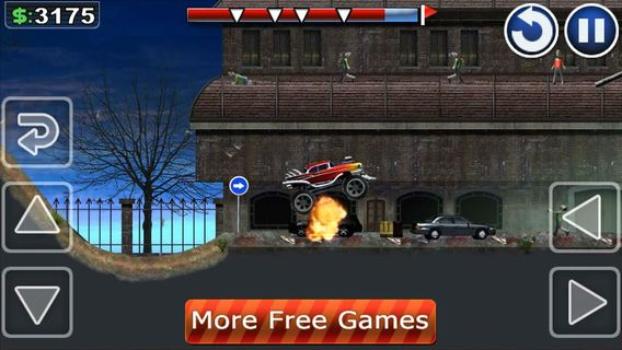 download windows 7 games free full version