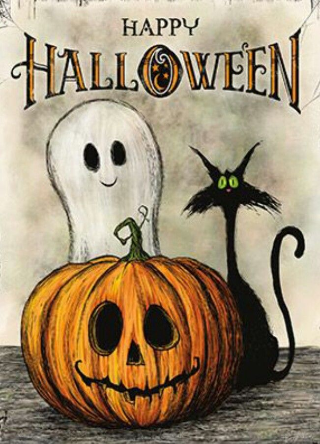 halloween images for iphone