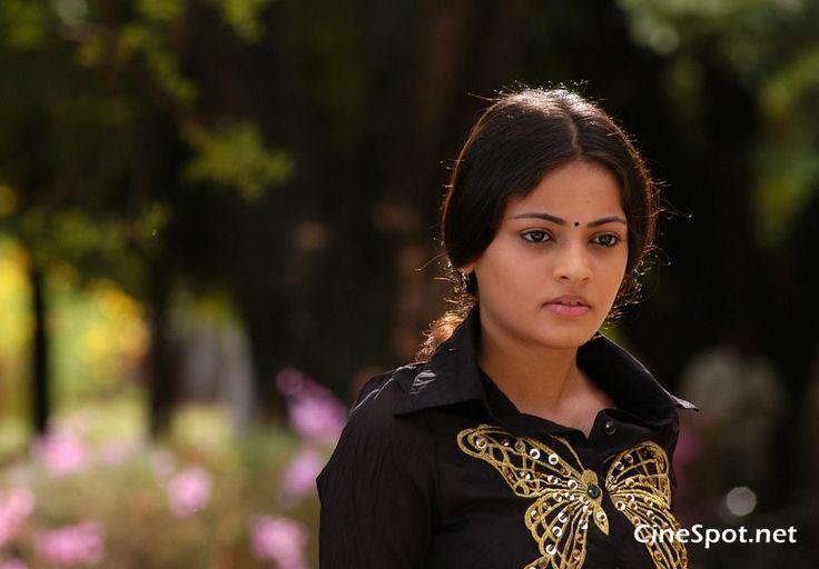 9 handmaidens of odin | sneha ullal south actress (24)
