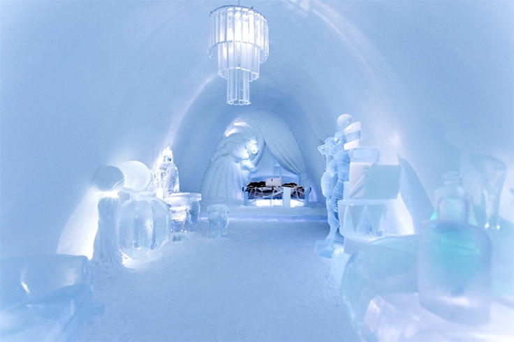 icehotel_01