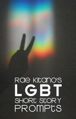 "When you don't know what to write! ""LGBT Short Story Prompts"" on #Wattpad #shortstory http://w.tt/1MKehqb"