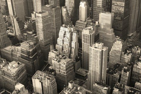 How to Get A Cheap Apartment in NYC