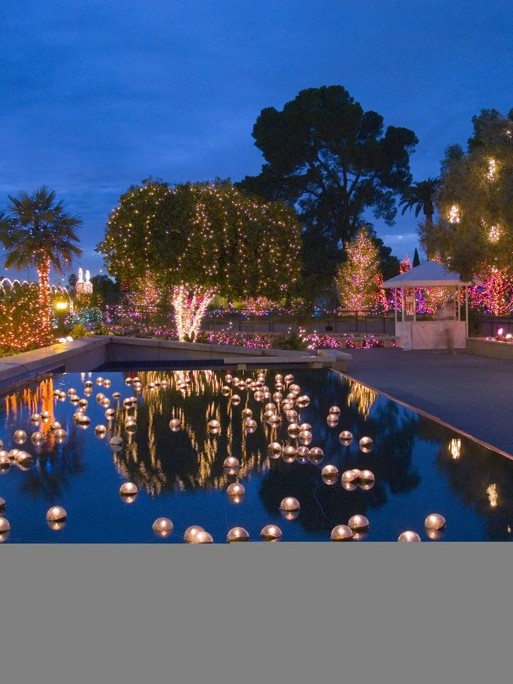floating candles pool contrary to fashionable perception floating candles arent just used as - Pool Decorations