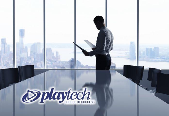 Playtech: Джон Джексон назначен независимым директором.  Интернет-разработчик программного обеспечения и азартных игр, компания Playtech PLC, объявил о важных кадровых перестановках. Хилари Стюарт-Джонс (Hilary Stewart-Jones) уходит, а ее место займет Джон Джексон (John Jackson).