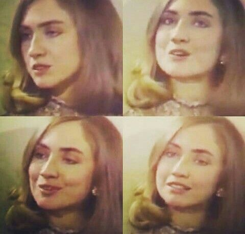 Young Hillary Clinton                                                       …