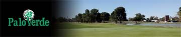 Palo Verde Golf Course, 6215 N 15th Ave, Phoenix, AZ