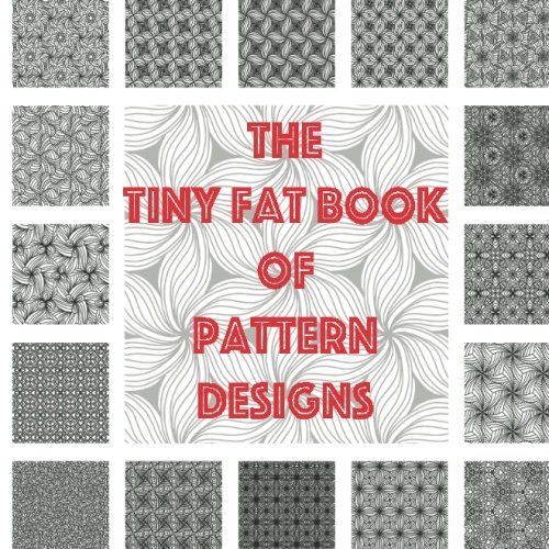 Check out this book on @booklaunch_io http://booklaunch.io/globaldoodlegems/thetinyfatbookofpatterndesigns
