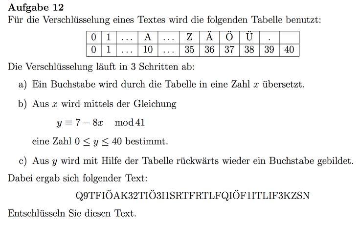 Groß Numeracy Aufgaben Fotos - Mathematik & Geometrie Arbeitsblatt ...