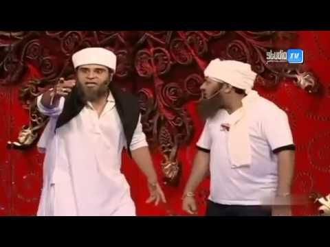 Best Performance of krishna and sudesh comedy circus 2013 - YouTube