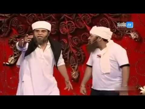 Best Performance of krishna and sudesh comedy circus 2013 - YouTube