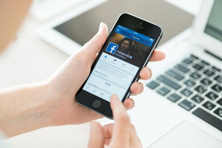 Shared content, video provide only real opportunities for organic reach-----The latest Facebook algorithm change
