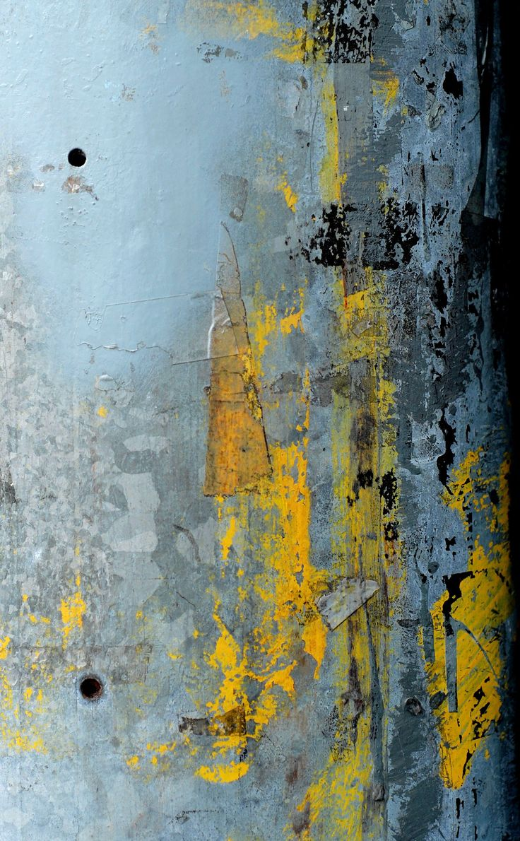 593 best Abstract Wall Art images on Pinterest | Abstract art ...