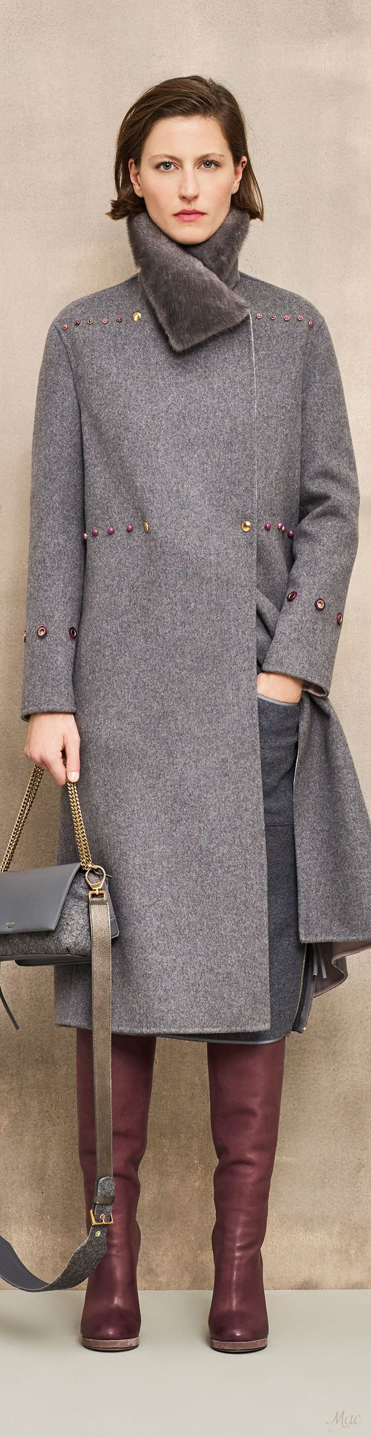 Find More at => http://feedproxy.google.com/~r/amazingoutfits/~3/5gFN82tSTlQ/AmazingOutfits.page