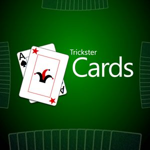 Trickster Cards Fun online cards games http://ift.tt/2fveOqp