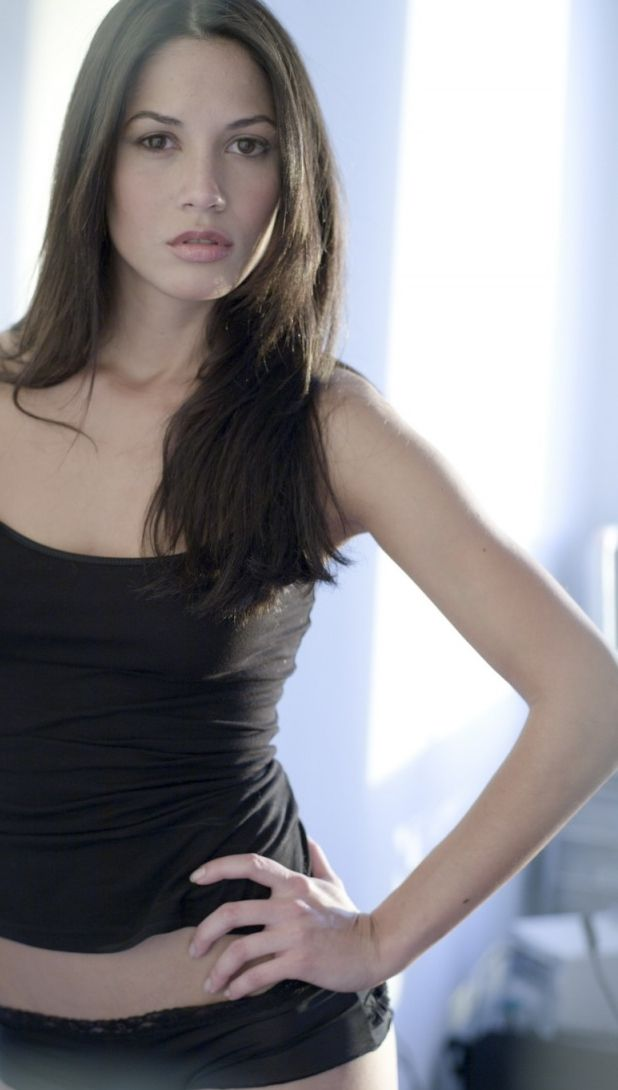 Beautiful Dominican Women - Sonja Rodriguez, Dominican model