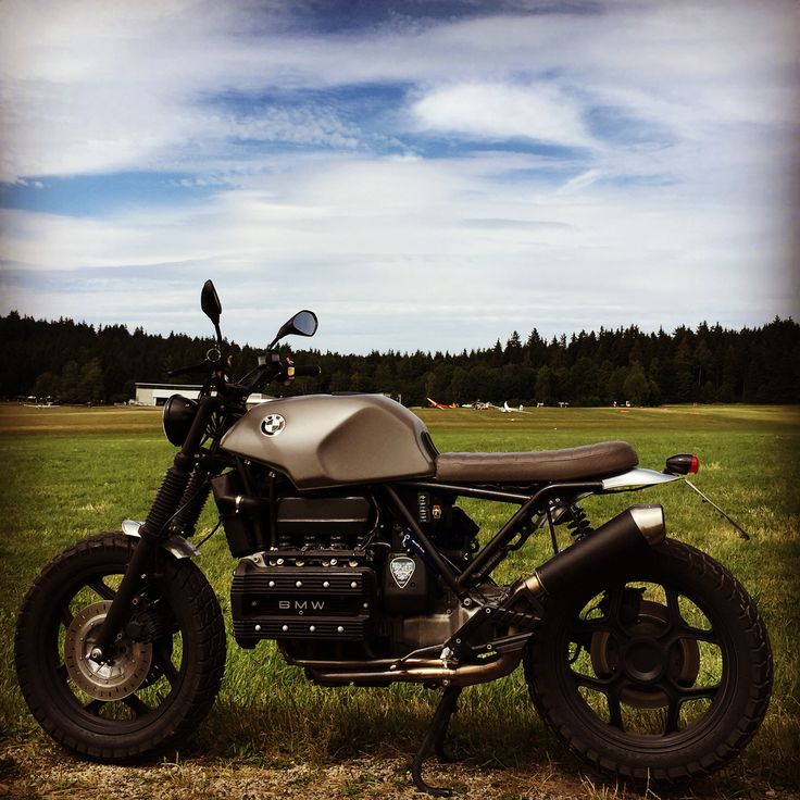 1000+ Images About BMW K Series On Pinterest