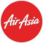 AirAsia, signs up for Travelport's rich content and branding