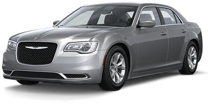 Chrysler Jeep Dodge RAM Incentives | Wabash, Kokomo & Marion, IN. Special Dealer Financing Wabash Valley, IN.