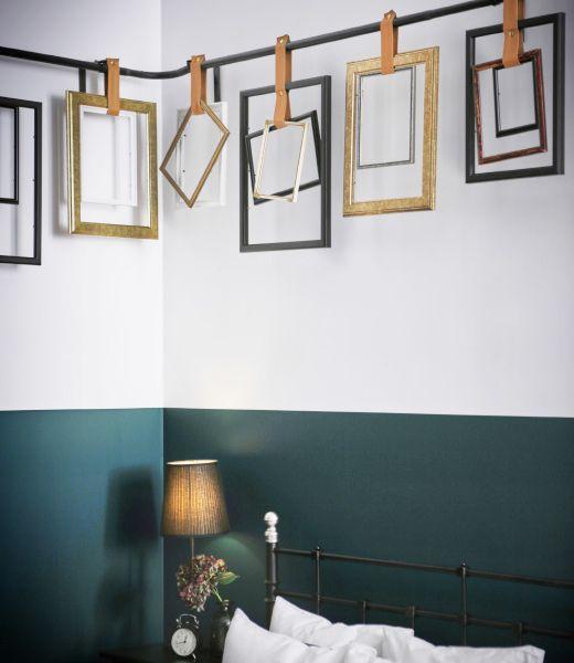 15 Best Ikea Showrooms Images On Pinterest: Les 25 Meilleures Idées De La Catégorie Rideaux Ikea Sur