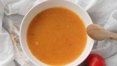 Bebekler İçin Tarhana Çorbası Tarifi – Bebek Yemek Tarifleri