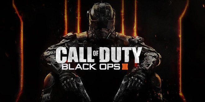 Call of Duty Black Ops 3 Beta Now Open to All PS4 Players - http://techraptor.net/content/call-of-duty-black-ops-3-beta-now-open-to-all-ps4-players | Gaming, News