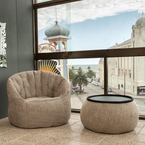 Interior Bean Bags Chair