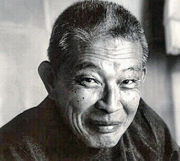 """Makoto """" Mako"""" Iwamatsu                                                       …"""