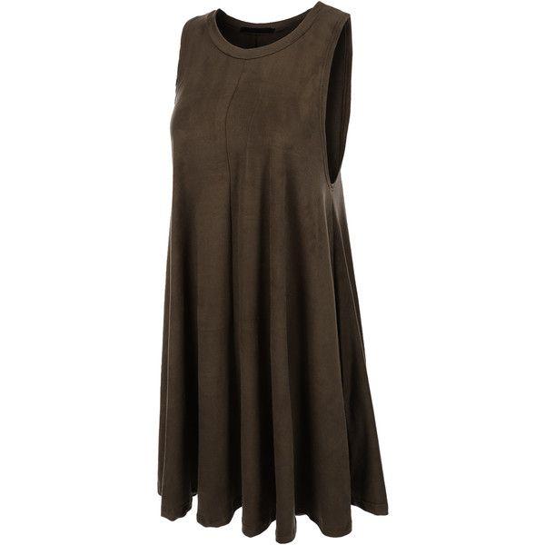 Incoris zi maxi dresses