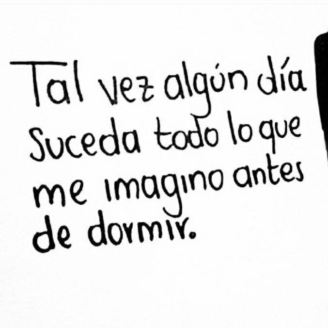 ⚜Por favor.
