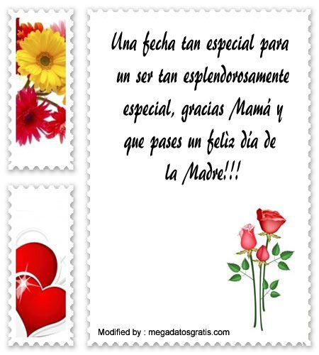 mensajes de texto para el dia de la Madre,palabras para el dia de la Madre,: http://www.megadatosgratis.com/saludos-por-el-dia-de-la-madre-para-twitter/