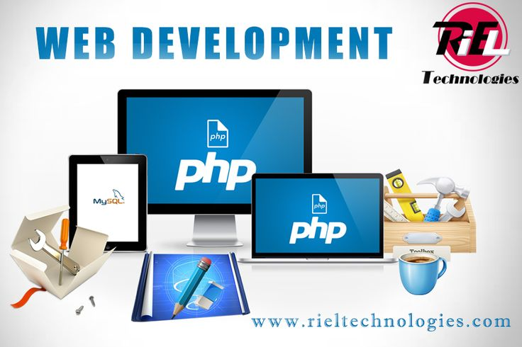 we specialized in, web design & development e-commerce solutions , open source customization, and internet marketing