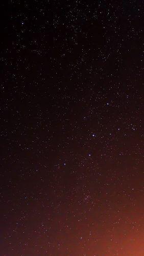 ng78-star-sky-night-space-dark