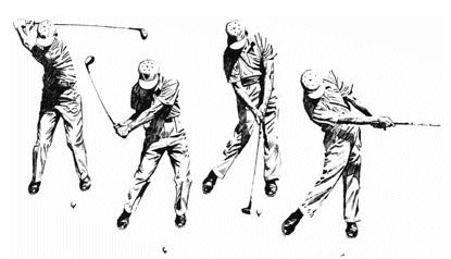 Want to Learn Golf Quickly and On Your Own? Want to Save Thousands of Dollars in Expenses on Lessons? Are You Interested in Learning at Your...
