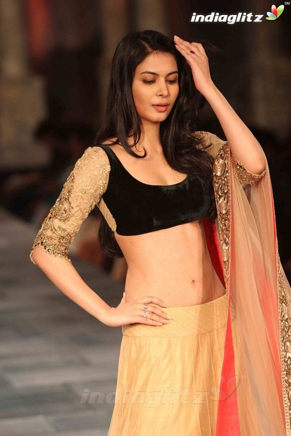 Mijwan Sonnets in Fabric Fashion Show, Sept, 2012 by Manish Malhotra to raise funds for brilliant Mijwan Welfare Society run by Actor & Activist Shabana Azmi https://twitter.com/AzmiShabana founded by her late father Poet Activist Kaifi Azmi   http://www.ketto.org/fundraiser_home.php?id=Fund134
